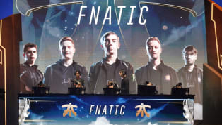 Chinese smartphone manufacturer OnePlus has announced a partnership with Fnatic ahead of the 2019 League of Legends European Championship (LEC). Partners on...