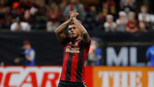 El mejor jugador de la MLS seguirá vistiendo los colores delAtlanta Unitedpor mucho más tiempo. Josef Martínezllegó a un acuerdo con el equipo para...