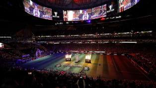Se dio a conocer que la Federación Mexicana de Fútbol, elAtlanta Unitedy Soccer United Marketing llegaron a un acuerdo para que el próximo 5 de junio la...