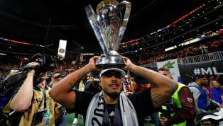 El delantero venezolanoJosef Martíneztuvo un 2018 para el recuerdo con elAtlanta United. Y sus logrosfueron tomados en cuenta por las empresas ajenas al...