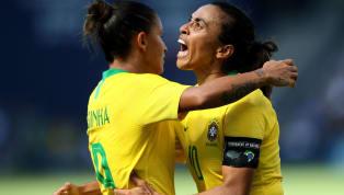 O sucesso é absoluto. A Copa do Mundo de futebol feminino, que será realizada na França entre 7 de junho e 7 de julho, já tem mais de 720 mil ingressos...