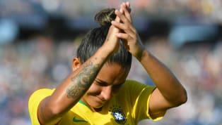 In Frankreich wird im Sommer die achte Fußball-Weltmeisterschaft der Frauen stattfinden. Mit dabei sind natürlich die Top-Nationen wie Deutschland, Brasilien,...