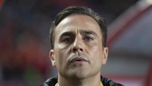 Fabio Cannavaro, ex difensore fra le altre della Juventus, ha parlato su Instagram nel corso di una diretta con Damiano Er Faina. Il campione del Mondo,...