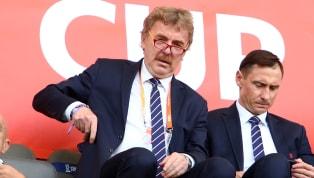 Il presidente della Federcalcio polacca,Zbigniew Boniek, ha rilasciato alcune dichiarazioni ai microfoni del Corriere dello Sport. Ecco le sue parole: Cosa...