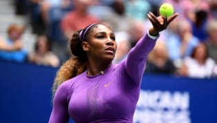 Williams vs Wang US Open Schedule & Info US Open Women's Singles Quarterfinal Match Info No. 8 Serena Williams vs. No. 18 Qiang Wang Date: Tuesday, Sept....