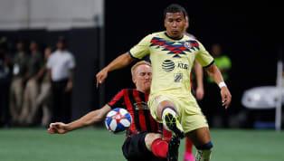 El éxodo de jugadores americanistas a Europa podría no haber acabado, pues tras las salidas de Edson Álvarez, Mateus Uribe y Agustín Marchesín, ahora el...