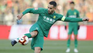 No último domingo (01), a Superliga Chinesa 2019viveu as emoções de sua rodada derradeira. A edição foi marcada pela disputa acirrada entre Guangzhou...
