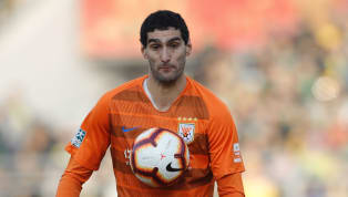 Exclusive -West Ham are keen on signing Marouane Fellaini from Shandong Luneng this month - and the move is set to spell the end of the Hammers' pursuit of...