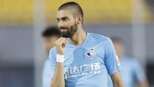 Yannick Ferreira-Carrasco è pronto a ritornare in Europa. L'esterno offensivo belga dopo due stagioni nel campionato cinese con la maglia del Dalian Yifang è...