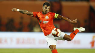 Luego de su experiencia en el Beijing Renhe de China, el futbolistaargentinoAugusto Fernández se encuentra libre y es por eso que varios clubes que...