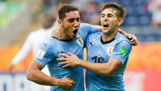 La segunda fecha del Torneo Clausura 2020 ya comenzó, pero los equipos todavía tienen oportunidad de reforzarse, así que algunos siguen planeando cuál es la...