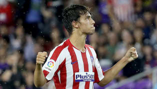 Atletico Madrid faced the MLS All-Stars in the annual one-off match at theExploria Stadium in Orlando on Wednesday andran out comfortable 3-0 winners....