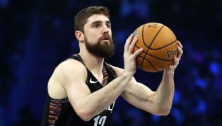Cover Photo: Getty Images Trail Blazers vs Nets Game Info Portland Trail Blazers (34-23, 10-15 Away) at Brooklyn Nets (30-29, 17-13 Home) Date: Thursday,...