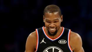 ElJuego de Estrellas de la NBA 2019escenificado en Charlotte fue un espectáculo. Muchos puntos, jugadas increíbles y hasta momentos denostalgia por el...