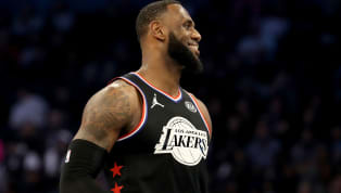 Cover Photo: Getty Images Rockets vs LakersGame Info Houston Rockets(33-24, 13-15 Away)vs Los Angeles Lakers(28-29, 16-12 Home) Date: Thursday, Feb. 21,...