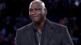 El legendario Michael Jordanreveló recientementeuna de las más secretas anécdotasque tuvo que enfrentar durante su tiempo de jugadoractivo, gracias a...