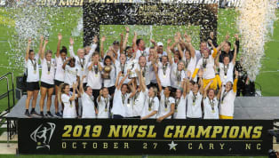 ason The National Women's Soccer League (NWSL) has revealed a number of new rules for the 2020 season, including sizeable improvements to both the salary cap...