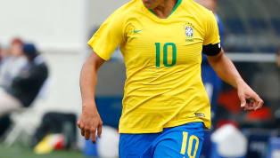 A menos de três meses para o início daCopa do Mundo de Futebol Feminino, a Seleção Brasileira conheceu nesta segunda-feira seus novos uniformes para a...