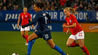 Restando pouco mais de dois meses para a bola rolar pela oitava edição da Copa do Mundo Feminina, é chegada ahora de conhecer um pouco mais sobre a...