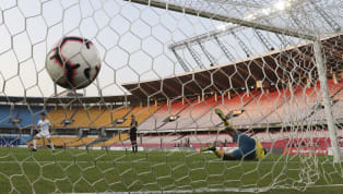 O mercado da bola está aquecido. E muito. Com o fim da temporada 2019 no futebol brasileiro, os clubes correm atrás de técnicos e jogadores para iniciar 2020...