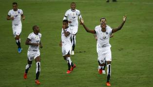 Dá para se dizer, sim, que é um confronto direto. Quem ganhar terá a chance de terminar a 20ª rodada do Campeonato Brasileiro à frente do rival e em uma...