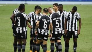 Fechando a rodada 17 do Campeonato Brasileiro 2020, dois jogos agitam a sessão noturna da próxima segunda-feira (19). No Rio de Janeiro, Botafogo e Goiás se...