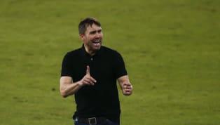 El conjunto gallego aún no ha hecho oficial la llegada del técnico argentino, pero su llevada a España es cuestión de horas después de acordar la rescisión de...