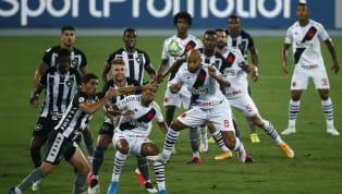 É bem verdade que alguns times possuem jogos atrasados para disputa, mas isso não impede de dizer que o Campeonato Brasileiro está chegando à sua metade. No...