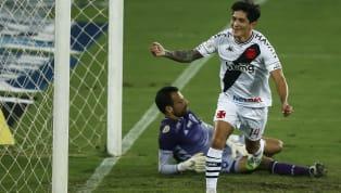 Seja por Libertadores ou Sul-Americana, a semana é recheada de duelos entre brasileiros e argentinos. Pois então nada melhor que o argentino que mais fez gols...
