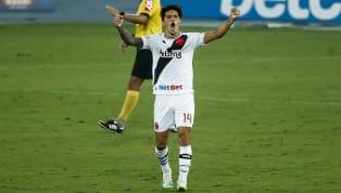 Nesta quinta-feira (19), o Vasco vai receber o Fortaleza, em São Januário, às 19h (de Brasília), pela 16ª rodada do Campeonato Brasileiro - jogo atrasado....