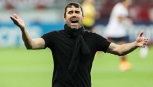 El Celta de Vigo acaba de hacer oficial la contratación del Eduardo Coudet para su banquillo. El argentino ficha hasta 2022 como técnico celeste en...