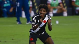 Após contar com Talles Magno, Lucão e Bruno Gomes para o jogo da última quarta-feira, contra o Corinthians, o Vasco da Gama decidiu por não ceder novamente os...