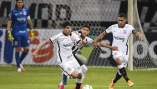 O Futebol Mais Livre, movimento dos clubes brasileiros em prol da MP do Mandante, perdeu quatro de seus integrantes: Corinthians, Atlético-MG, Internacional e...