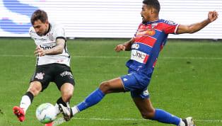 Nesta quarta-feira (2), o Fortaleza vai receber o Corinthians, na Arena Castelão, às 21h30 (de Brasília), pela 24ª rodada do Campeonato Brasileiro. A partida...