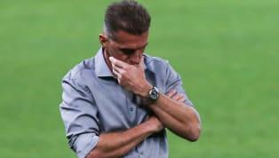 """#VozDoTorcedor *Texto escrito pelo corinthiano Dudu Catap -@duducatap O Corinthians, meio """"nas coxas"""", venceu o 'Coxa"""", num daqueles famosos jogos de seis..."""