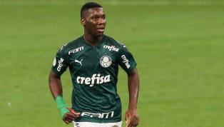 Embora não seja o futebol que mais gasta ou ganha dinheiro com jovens talentos no mundo, o Campeonato Brasileiro também sabe aproveitar suas promessas para...