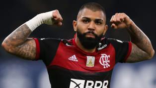 Clássicos e mais clássicos! O Campeonato Brasileiro 2020 chega em sua 10ª rodada com muita coisa em aberto, mas com alguns sinais de quais times vão brigar...
