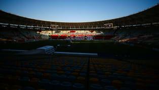 Embora o futebol brasileiro (no âmbito nacional) tenha voltado há pouco mais de um mês, os clubes ainda sofrem com os problemas financeiros causados pela...