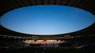 O Flamengo, não é de hoje, se coloca a favor da volta do público aos estádios de futebol. E nem mesmo o surto de coronavírus que atingiu sua delegação durante...