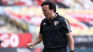 Ao derrotar o Bahia, no último sábado, por 3 a 1, o São Paulo chegou aos 41 pontos e alcançou a vice-liderança do Campeonato Brasileiro. Pois, desde que a...