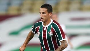 Abrindo o domingo (25) de rodada 18 do Brasileirão 2020, Fluminense e Santos adentraram o gramado do Maracanã para uma partida importantíssima em nível...