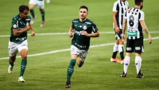 Nesta quarta-feira (11), o Palmeiras vai receber o Ceará, no Allianz Parque, às 16h30 (de Brasília), pelo jogo de ida das quartas de final da Copa do Brasil....