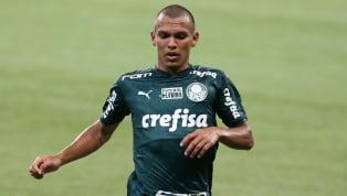 Estos son los cinco jugadores más valiosos que intentarán seguir avanzando en los octavos de final de la Copa Libertadores de América (Fuente: Transfermarkt)....