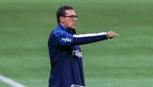 O empate no fim do jogo contra o Internacional, na última quarta-feira (2), garantiu a invencibilidade do Palmeiras no Campeonato Brasileiro, sendo o único...
