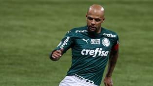 Apesar das ambições distintas e de posições bem diferentes na tabela de classificação, Palmeiras e Coritiba, adversários na próxima quarta-feira (14), estão...
