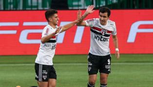 Eliminado precocemente da Conmebol Libertadores, o São Paulo quer a redenção na temporada com o título da competição que marcou sua última conquista oficial,...
