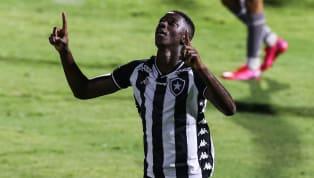 Um medo: o rebaixamento. E ele é comum para Botafogo e Fortaleza, que se enfrentam neste domingo, no Rio de Janeiro, pela 22ª rodada do Campeonato Brasileiro....
