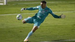 Nesta quarta-feira (23), o Ceará vai enfrentar o Brusque-SC, na Arena Castelão, às 21h30 (de Brasília), pelo jogo de volta da 4ª fase da Copa do Brasil. Com o...