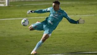 Neste sábado (24), o Ceará vai receber o Coritiba, na Arena Castelão, às19h (de Brasília), pela 18ª rodada do Campeonato Brasileiro de 2020. A partida coloca...