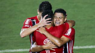 """A 10ª rodada do Campeonato Brasileiro 2020 ficou marcada por vários fatores, incluindo pela quantidade de cartões vermelhos e penalidades, pelas """"zebras"""",..."""